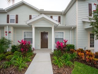 Harry - LV13107 - Kissimmee vacation rentals