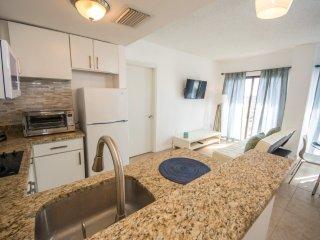 Fiona - EC3506 - Orlando vacation rentals