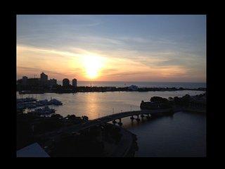 Luxury Flat with the best view in Cartagena - Cartagena vacation rentals