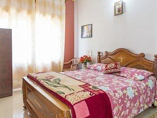 Cosy homestay for a large group, close to Harangi Dam - Kushalnagar vacation rentals