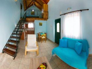 Athousakis VIllage No3 - Chania vacation rentals