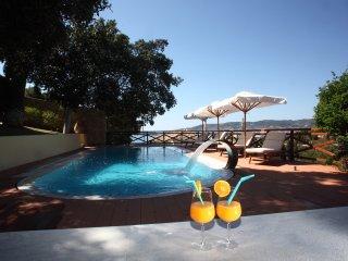Perfect 4 bedroom Villa in Kosta - Kosta vacation rentals