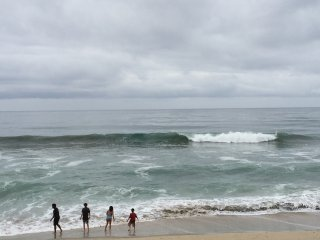 Vacation rentals in Oceanside