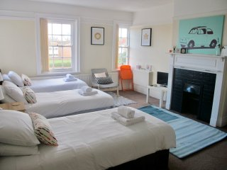 3 bedroom Resort with Central Heating in Bootle - Bootle vacation rentals