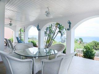 Comfortable 3 bedroom House in Sabadeco - Sabadeco vacation rentals
