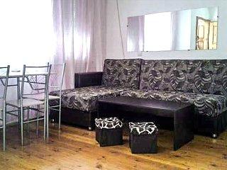 New listing! Ground Floor Apartment in Stara Zagora - Stara Zagora vacation rentals