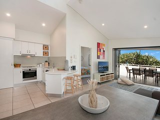Christina's On The Beach 3 bedroom - Lennox Head vacation rentals