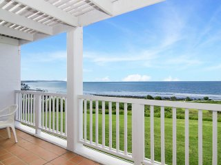 Quarterdeck 15 - Breathtaking Views! - Lennox Head vacation rentals