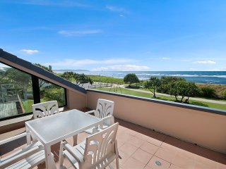 Karingal 1 - Beachfront Jewel! - Lennox Head vacation rentals