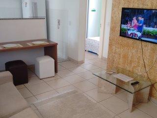 Recanto no Veranno - Belo Horizonte vacation rentals