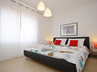 Apartment Mare - 34271-A1 - Srima vacation rentals