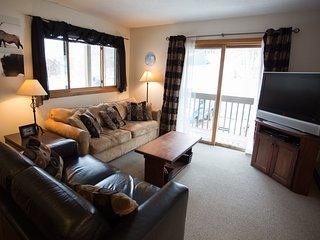 Sunday River Condo - White Cap B-315 - Newry vacation rentals