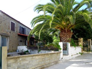 New listing! Village House in Kontias - Kontias vacation rentals