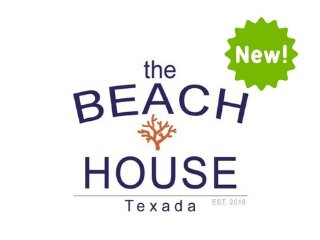 The Beach House Texada - Texada Island waterfront log cabin on the beach - Gillies Bay vacation rentals