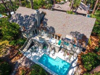 6 Surf Scoter - Hilton Head vacation rentals