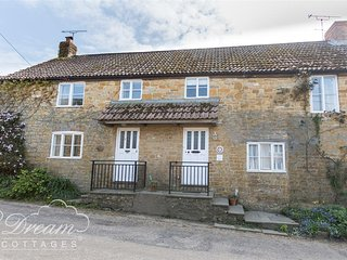 3 bedroom Cottage with Washing Machine in Bradpole - Bradpole vacation rentals