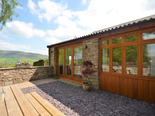 Charming 1 bedroom House in Pant-y-Gelli with Internet Access - Pant-y-Gelli vacation rentals