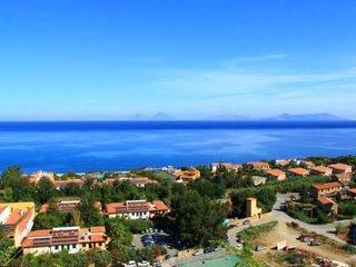Holiday House near the Sea - Calanovella Mare - Piraino vacation rentals