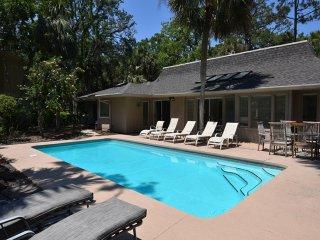 KE   2 - Hilton Head vacation rentals