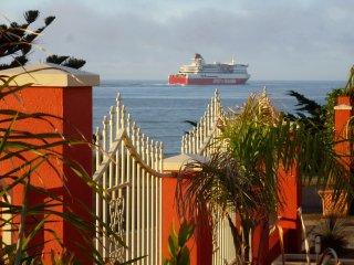 Vacation rentals in Devonport