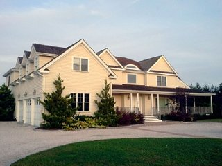 Nice House with Internet Access and A/C - Water Mill vacation rentals