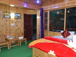Vacation Rental in Himachal Pradesh