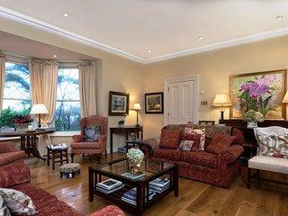 Spacious 5 bedroom House in Cashel - Cashel vacation rentals