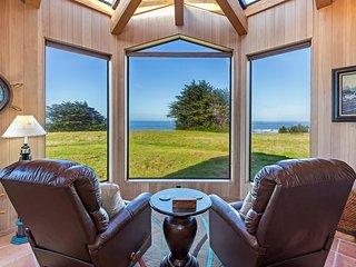Sherman's Cove - The Sea Ranch vacation rentals