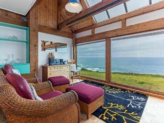 Hideaway - The Sea Ranch vacation rentals