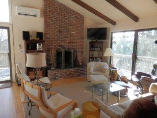 Grant Drive, Montauk - Montauk vacation rentals