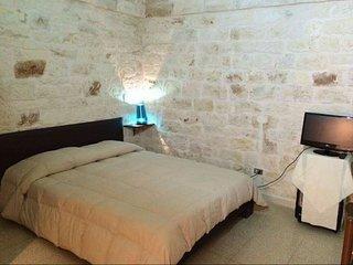Nice 1 bedroom House in Ceglie Messapico - Ceglie Messapico vacation rentals