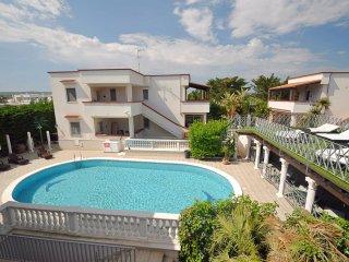 Residence a Torre Santa Sabina ID 737 - Torre Santa Sabina vacation rentals
