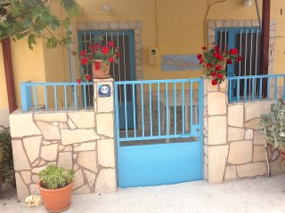 Charming 1 bedroom Vori Private room with Internet Access - Vori vacation rentals