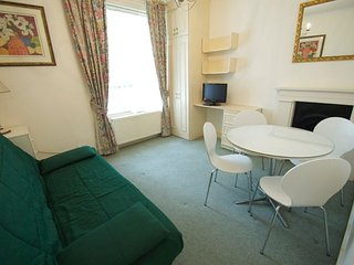 Central London 1 Bedroom Vacation Apartment - London vacation rentals