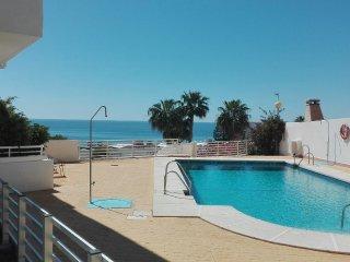 Casa Leia - Mojacar Playa vacation rentals