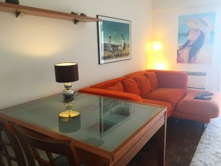 Apartment Cascais: Laranja - Cascais vacation rentals
