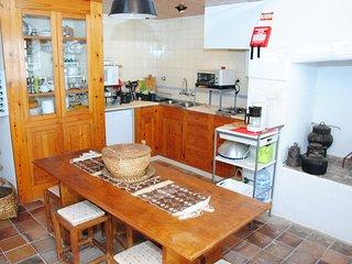 Apartment Casinha Azeitão 40677/AL - Azeitao vacation rentals