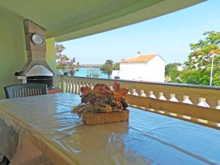 Perfect Condo with Internet Access and A/C - Medulin vacation rentals