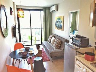 Cool&Chic Studio-Super location near Laguna &Beach - Bang Tao Beach vacation rentals