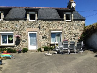 Nice House with Internet Access and Satellite Or Cable TV - La Bouillie vacation rentals