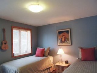 Perfect 1 bedroom Bed and Breakfast in Pickering - Pickering vacation rentals