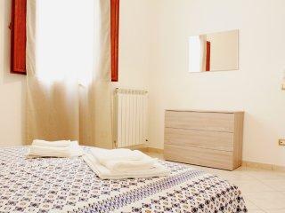 Cozy 3 bedroom Condo in Trepuzzi - Trepuzzi vacation rentals