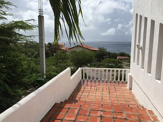 Villa Baranca Seaside Beach House - Soto vacation rentals