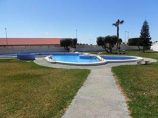 Huis 3 slaapkamers Torrevieja - Torrevieja vacation rentals