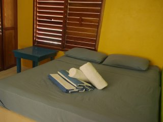 Beautiful Tulum vacation Villa with Internet Access - Tulum vacation rentals