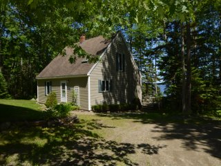Serenity Cove Cottage - Camden vacation rentals