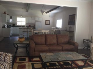 Westfield NY, New- easy access to all activities! - Westfield vacation rentals