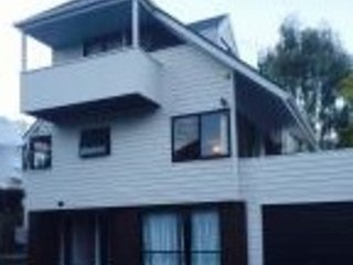 1 bedroom House with Internet Access in Remuera - Remuera vacation rentals