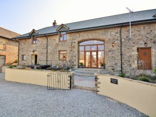 3 bedroom House with Internet Access in Sticklepath - Sticklepath vacation rentals