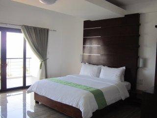 Manarra Sea View Resort Suite Room - 1 - Sabang vacation rentals